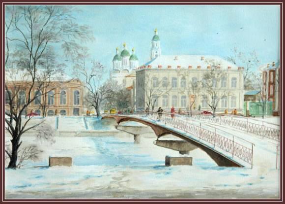 vid-s-kanala-na-ul-musy-dzhalilya-akvarel (580x414, 41Kb)