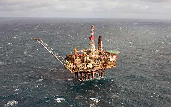 Товарно-сырьевой рынок. Нефть. Brent пробует возобновить рост