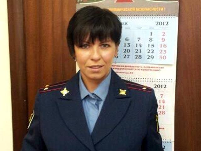 Вступившуюся за дворника-мигранта журналистку уволили с телестудии МВД.