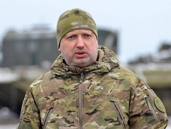 """""""ВСУ хватит и месяца, чтобы очистить Донбасс"""""""
