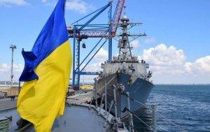«НАТО не будет воевать с Россией из-за Украины»: Киев начал делать выводы из керченского инцидента