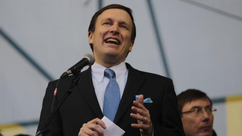 Сенатор США заявил о вероятности введения дополнительных антироссийских санкций