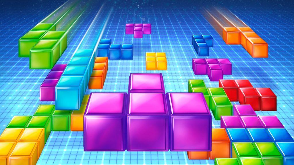 Эффект Тетриса: как Алексей Пажитнов придумал самую популярную в мире игру