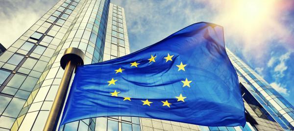 Европе предрекают новый экон…