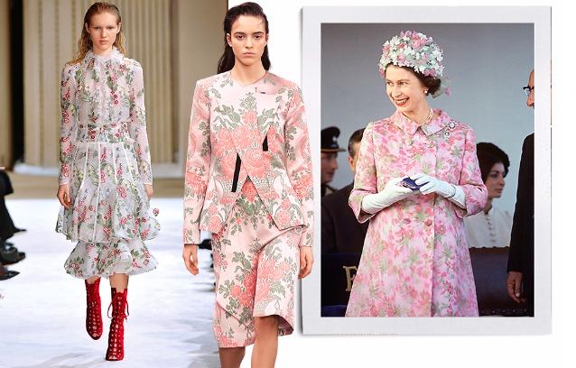 Тенденции весна-лето 2018 — показы четвертого дня Недели моды в Москве