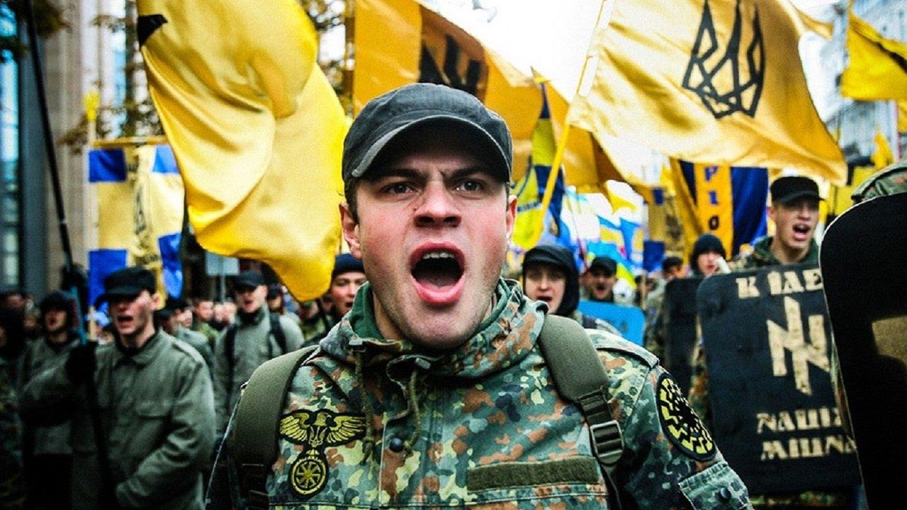 Россия призвала Украину поло…
