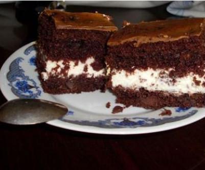 Армянские торты рецепты фото