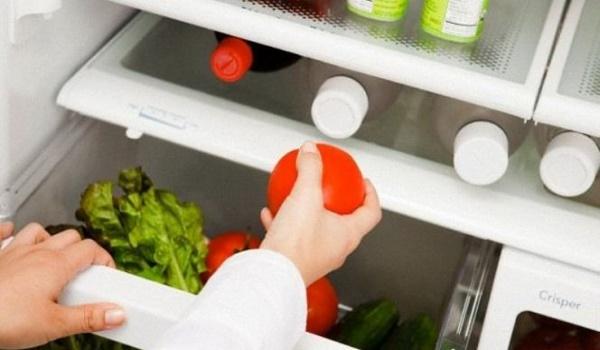 какие продукты нельзя есть когда худеешь