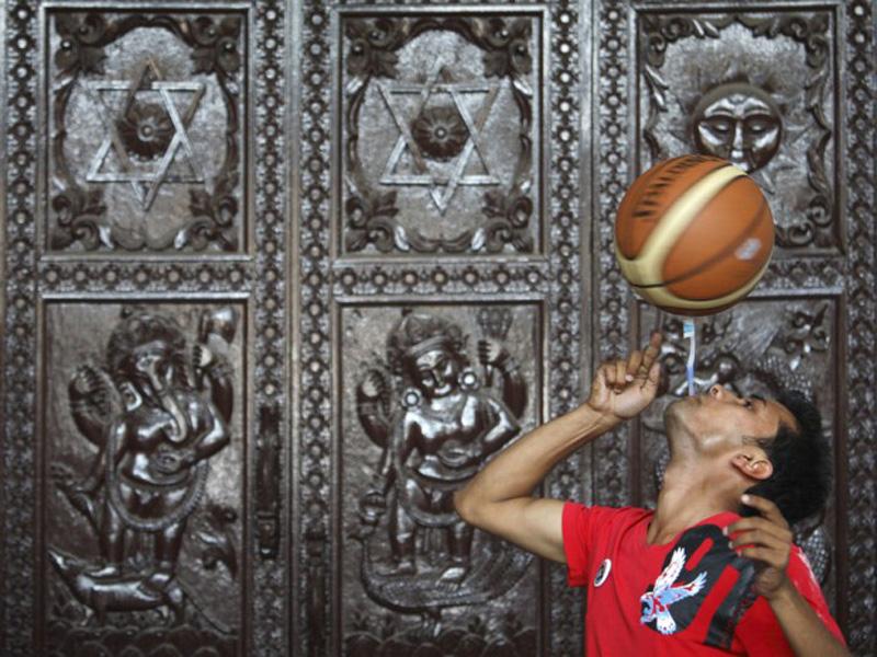 mirovierekordi 10 15 необычных мировых рекордов уходящего 2012 года