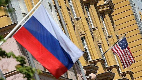 Эксперт объяснил, почему РФ …