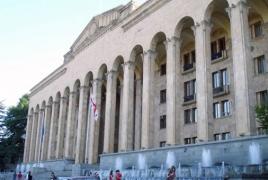 Ложь,официального Азербайджана - беспредельна
