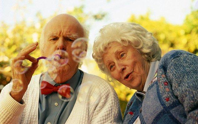«Вы не знаете, что значит «неловко», если ваши 76-летние бабушки и дедушки не рассказывали вам о тычинках и пестиках»