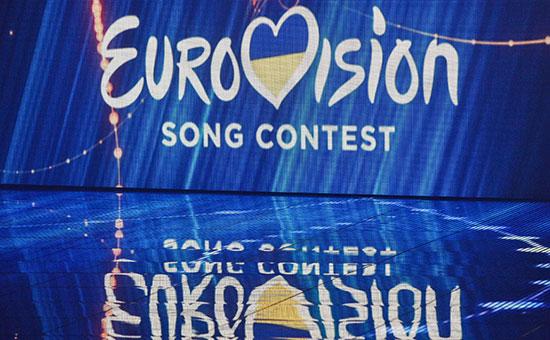 СБУ планирует теракт на «Евровидение-2017»: военный эксперт