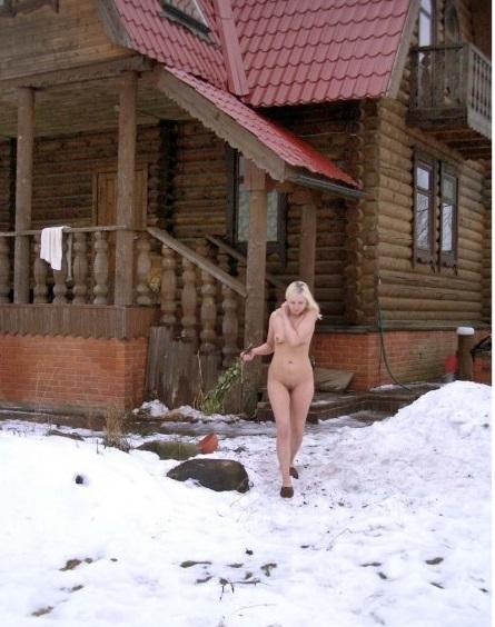 derevenskoe-porno-skritaya-kamera