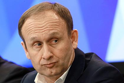 Тренер сборной России по бенди объяснил причины невызова на ЧМ капитана команды
