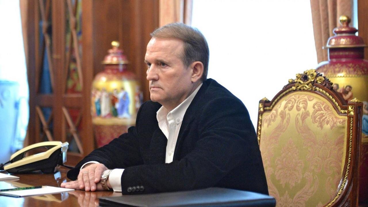 МГБ ДНР: украинские спецслуж…