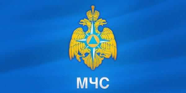 Россия оказала гуманитарную помощь Донбассу. Киев возмущен