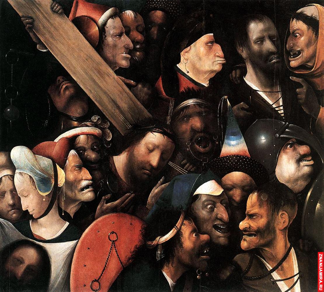 От Пикассо  до Рафаэля : Какими были последние картины великих художников