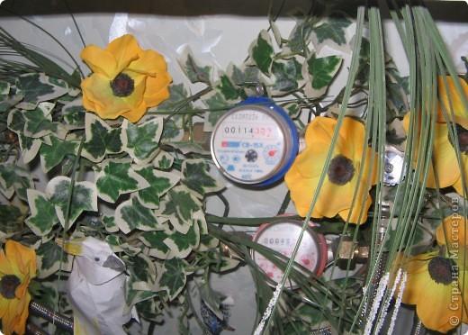 Интерьер, Материалы и инструменты, Поделки электрические: Идеи Для Дома. Фото 5