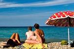 Пляж Сицилии признан лучшим в мире