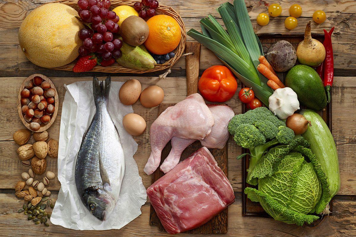 6 опасных продуктов, от которых стоит отказаться