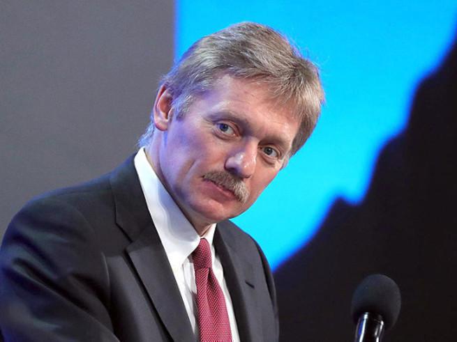 Будет ли взаимность в случае введения виз бывшей Украиной?