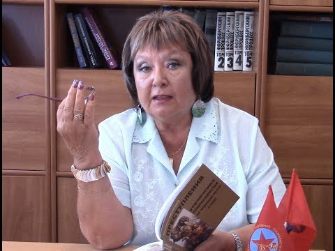 Витренко: Независимость как ширма предательства, продажности и нацизма (См. ВИДЕО)