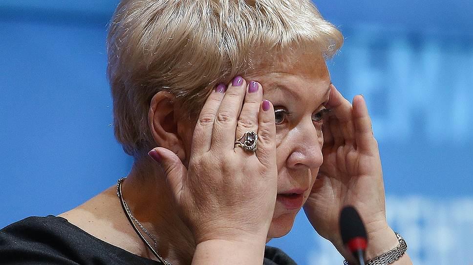 Минздрав России вводит уроки психологии в школах,а Минобрнауки увеличивает число часов на религию