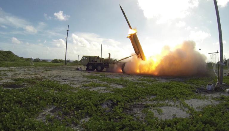 Даже слабая атака со стороны КНДР может стать успешной — эксперты War on the Rocks