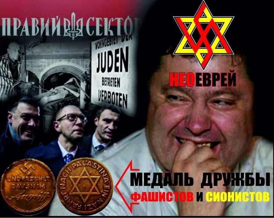 http://mtdata.ru/u8/photo17F7/20005452764-0/original.jpg