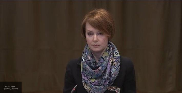 Киев назвал размещение белорусских миротворцев в Донбассе «невозможным»