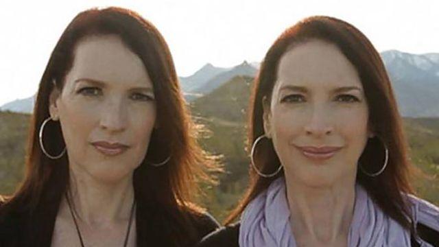 Супершторм и страшные теракты: в Сети обсуждают страшные предсказания близнецов-экстрасенсов