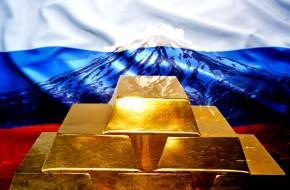 Япония не разменяет Курилы на царское золото