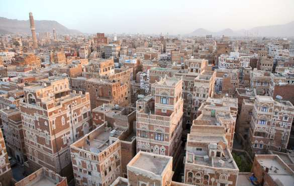 США сообщили оликвидиации одного изглаварей «Аль-Каиды» вЙемене