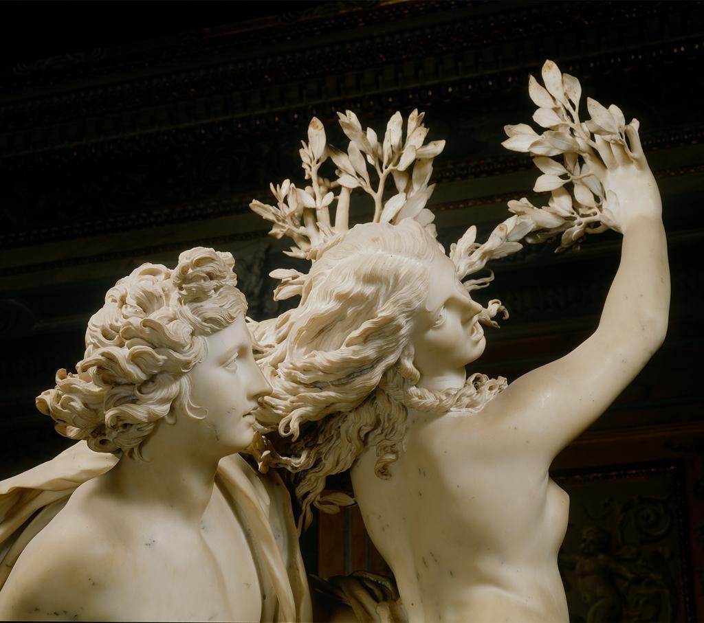 Скульптура_Джан-Лоренцо-Бернини_Аполлон-и-Дафна-1622–25_01.jpg