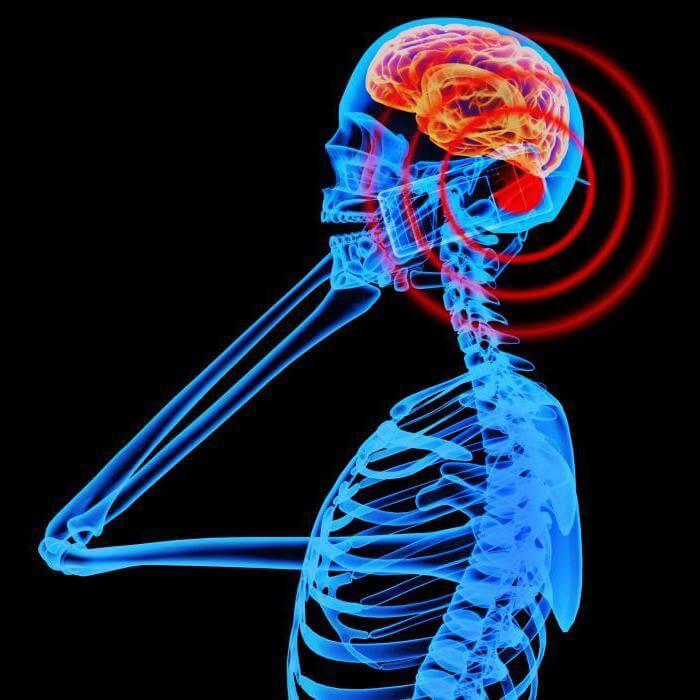 Как влияют wi-fi и сотовые телефоны на наше биологическое и психическое здоровье