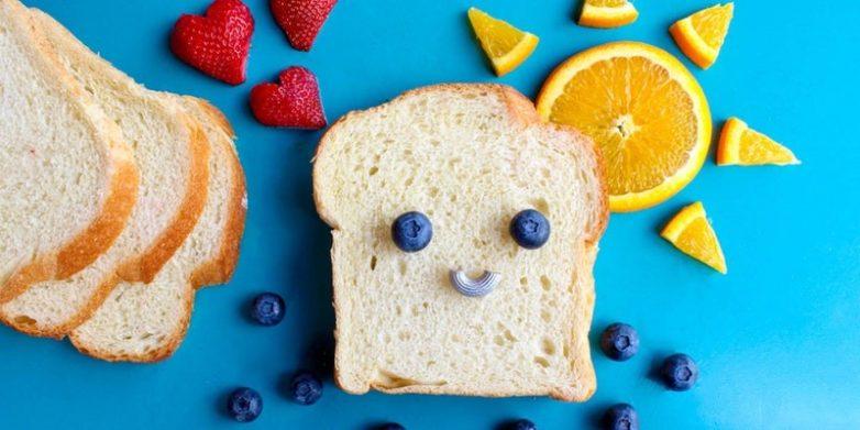 Почему режим питания очень важен