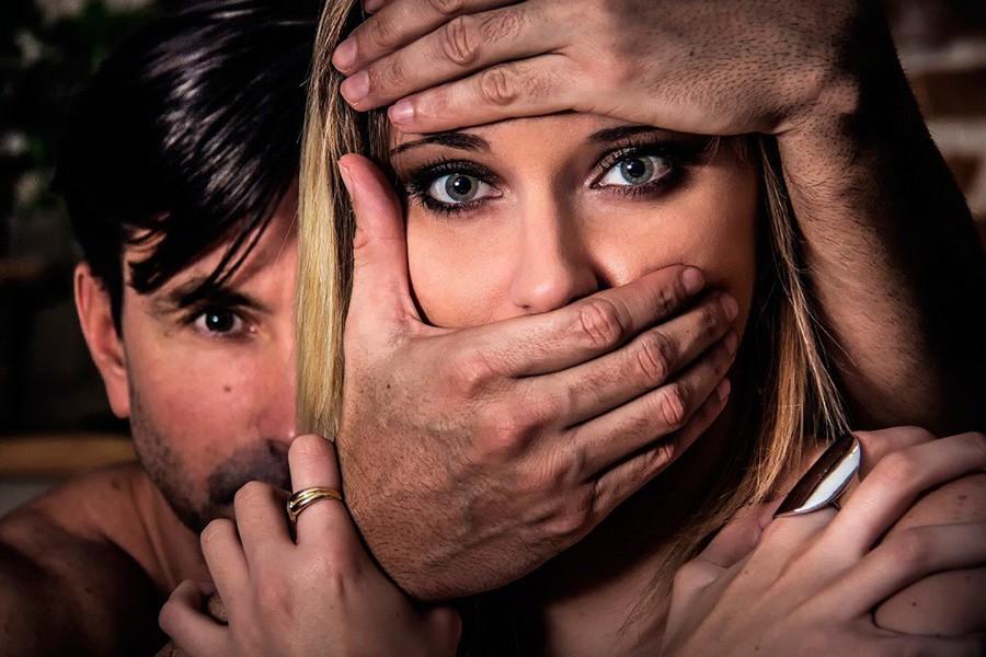 Изнасилования в РФ: мифы и факты