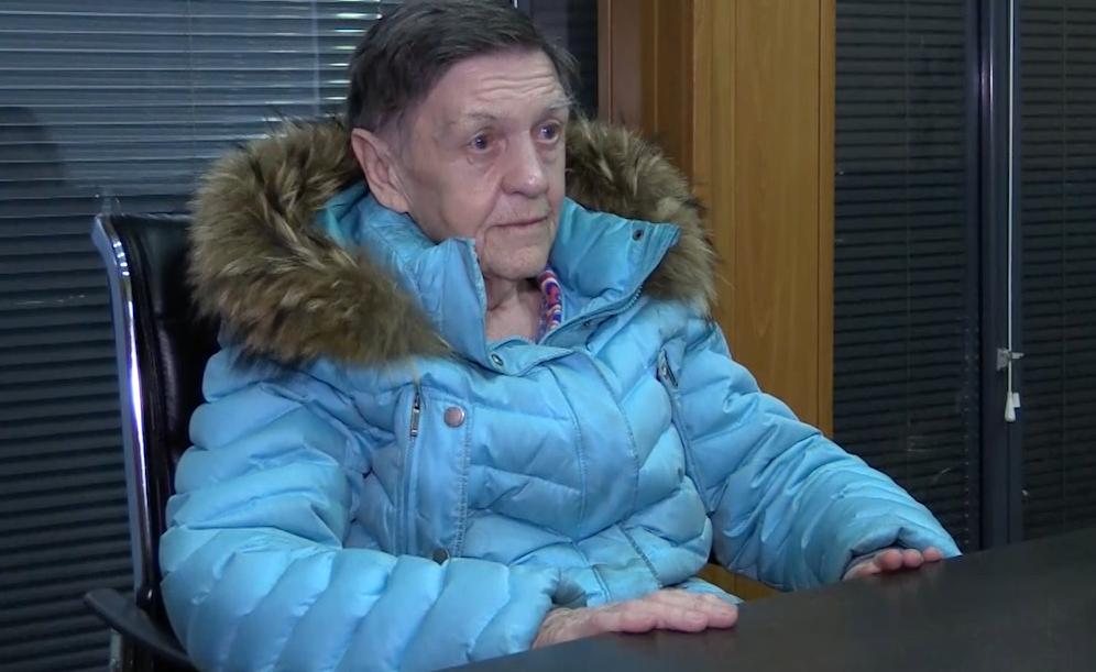 СК начал проверку по факту попытки чёрных риелторов отнять жильё у ветерана