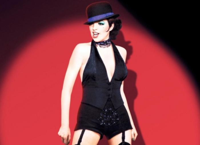«Жизнь – это кабаре, дружок!»: как появился легендарный мюзикл, и почему он стал роковым для Лайзы Минелли