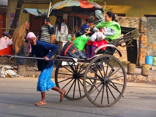 08-pulled-rickshaw-02w