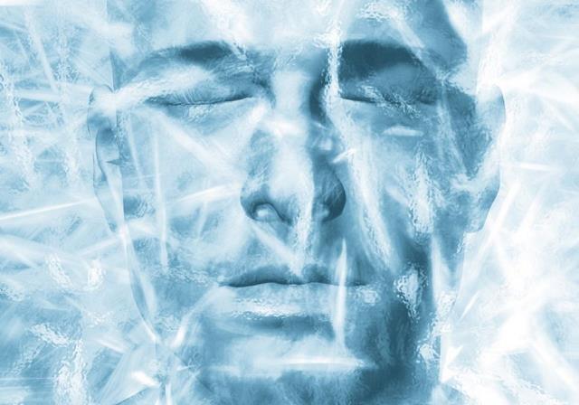 Криогенная заморозка как способ продлить жизнь