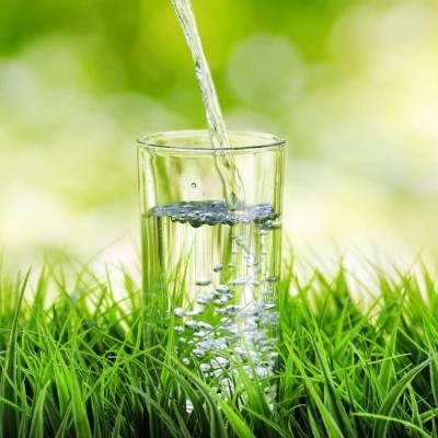 Пейте бесплатно Защита прав потребителей, Чистая вода, ЖКХ, Справедливый суд, Вода, Услуги
