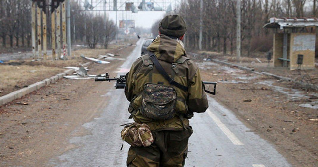 Лавров отреагировал на ультиматумы Киева Донецку и Луганску