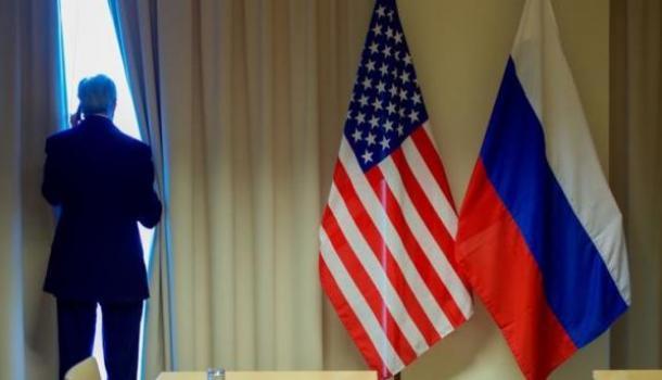 The Associated Press: Высшие чины США и России соберутся в Финляндии для важных переговоров
