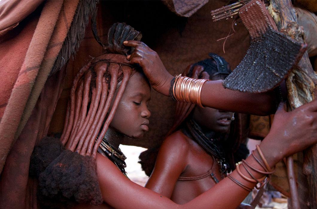 африканские голые женщины фото № 2991 бесплатно