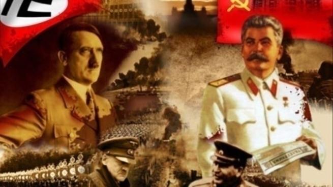 Почему Сталин не подготовился к войне