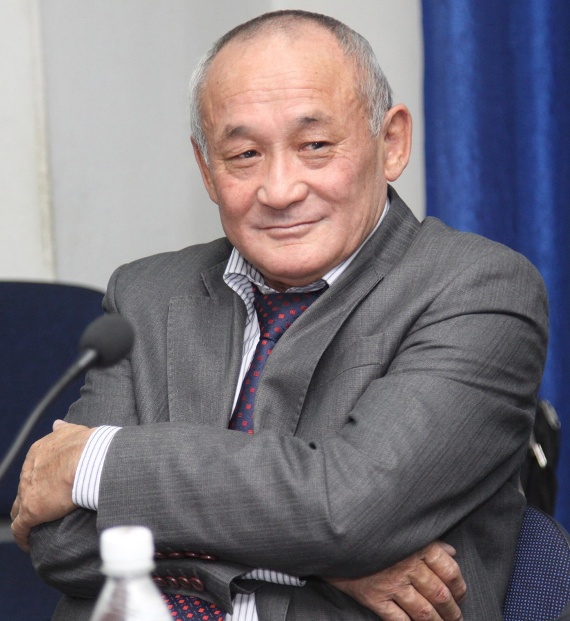 Киргизский экономист: Без мигрантов экономика России будет гнить изнутри
