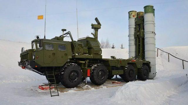 """Оборудование для """"Газпрома"""" …"""