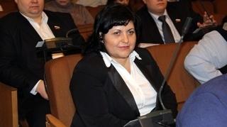 Внесены изменения в состав постоянных комиссий Тульской городской Думы